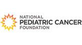 national-pediatric-cancer