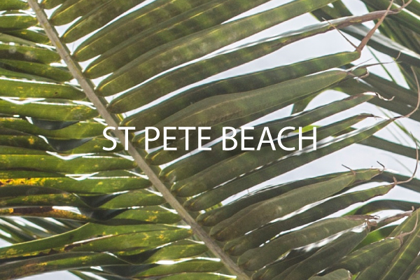 ~St-Pete-Beach