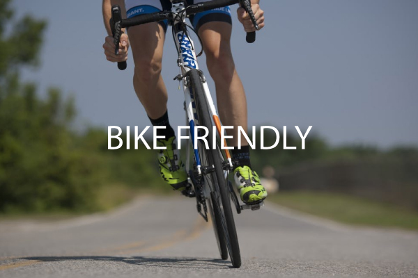 BIKE-FRIENDLY-v2