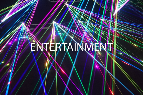 Entertainment3