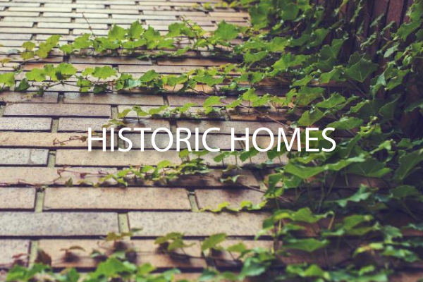 Historic-Homes