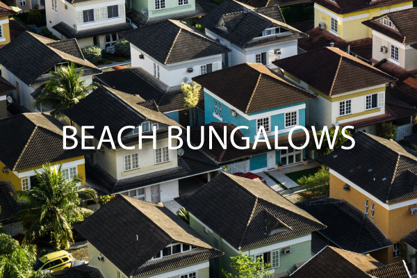 beach-bungalows