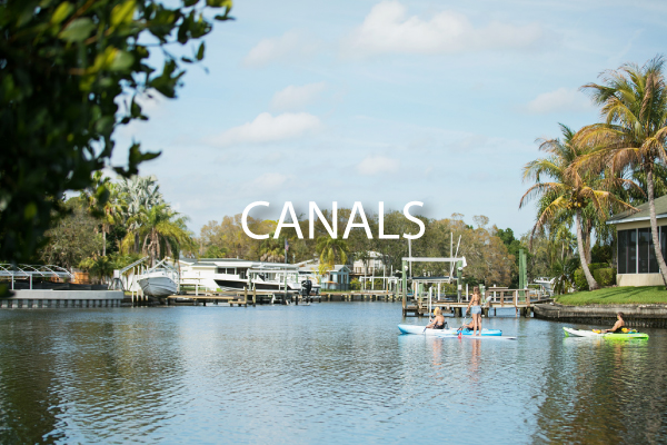 canals-02