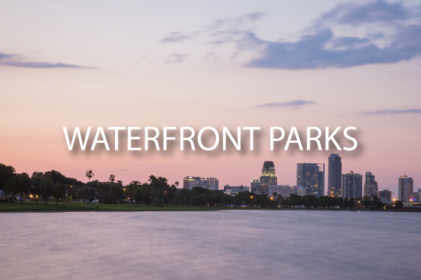 waterfront-parks-v2