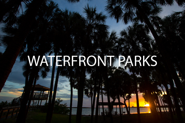 waterfront-parks