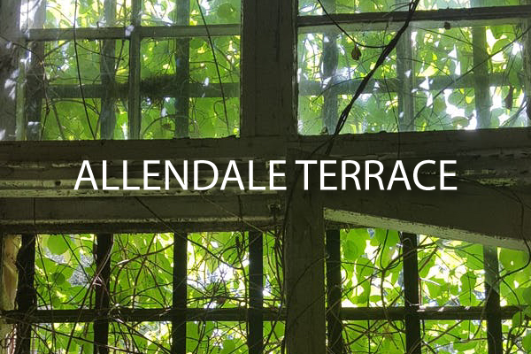 Neighborhood Guide for Allendale Terrace
