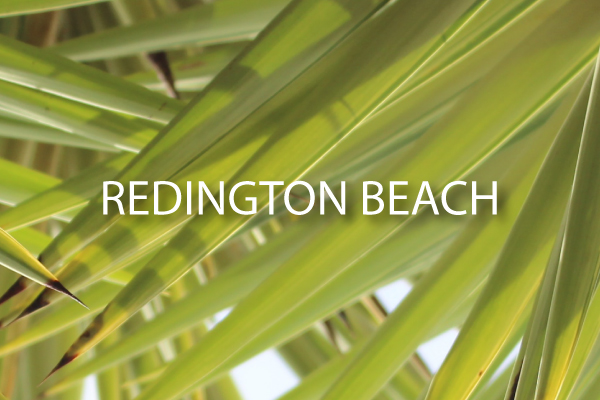 Redington Beach  Neighborhood guide