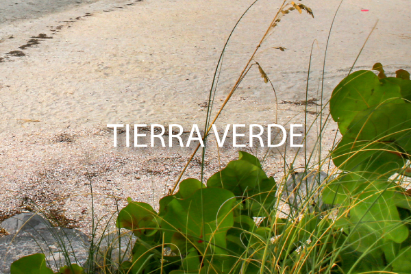 Neighborhood Guide for Tierra Verde