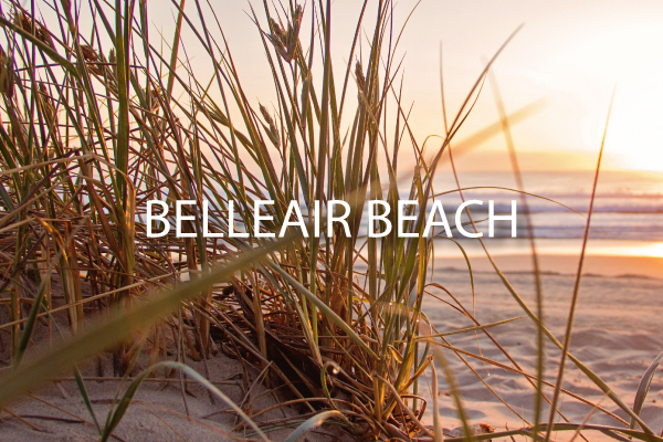 Neighborhood Guide for Belleair Beach