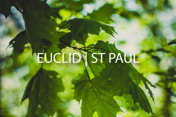 Euclid St Paul St Petersburg Neighborhood guide