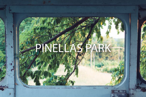 Neighborhood Guide for Pinellas Park