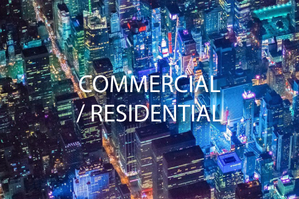 commercial-re