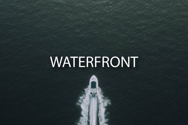 waterfront---boat