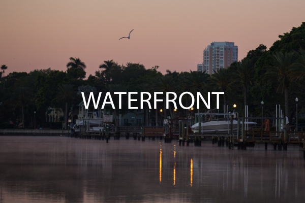 waterfront-v5