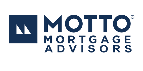Motto---Logo-500-x-250-px---PNG