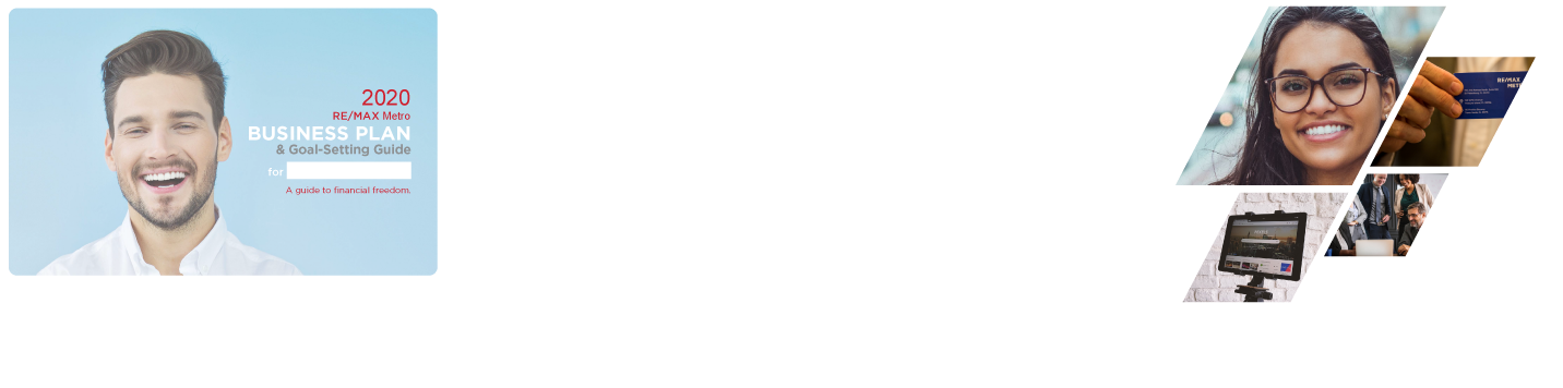Join-2020